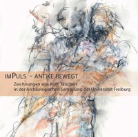 impuls - antike in bewegung