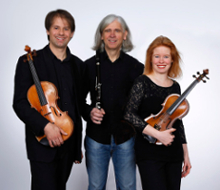 Ardinghello Ensemble