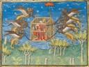 alexander f.76v luftfahrt