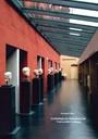 e. farber, archäologische sammlung der universität freiburg