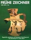 frühe zeichner. 1500 - 500 vor chr.. Ägyptische, griechische und etruskische vasenfragmente der sammlung h. a. cahn