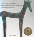 stifter und sponsoren der archäologischen sammlung. fünfzig beispiele antiker kunst